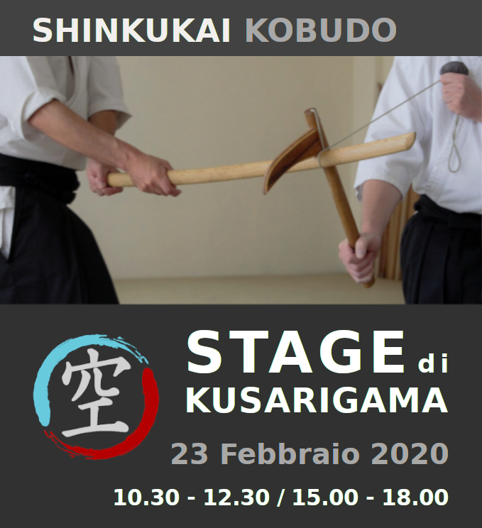shinkukai-kobudo_stage-di-kusarigama-domenica-23-febbraio-2020