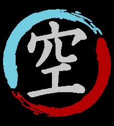 SHINKUKAI